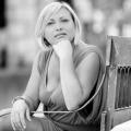 Ольга, 43, Omsk, Russia