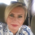 Ольга, 43, Omsk, Russian Federation