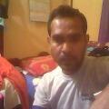sanku, 38, Indian Head, United States