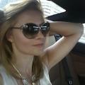 Natali , 37, Lvov, Ukraine
