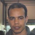 yassine, 29, Casablanca, Morocco