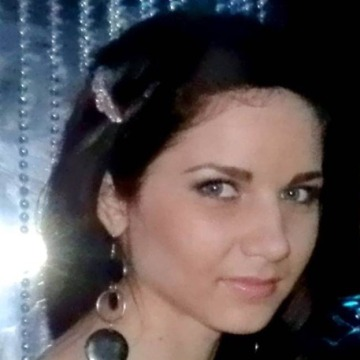 Nita, 26, Kiev, Ukraine