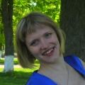 Vika Mihlay, 27,