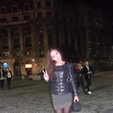Диана, 26, Almaty, Kazakhstan