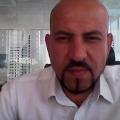 tarik, 42, Mersin, Turkey