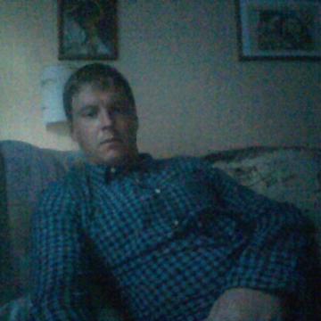 viktor, 32, Minsk, Belarus
