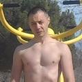 carlos, 33, Herson, Ukraine