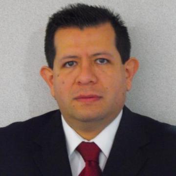 alejandro, 43, Mexico, Mexico