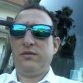 Angelo Gualtieri, 44, Catania, Italy