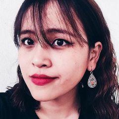 mai ho, 19, Ho Chi Minh City, Vietnam