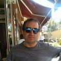 boraks, 42, Istanbul, Turkey