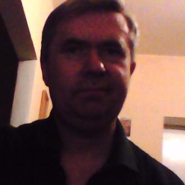 gerardo, 54, Strzelce Opolskie, Poland