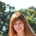 Anna, 21, Kharkov, Ukraine