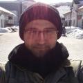Joe, 33, Bathurst, Australia