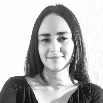 Katherine, 26, Bogota, Colombia