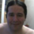 Sebastian Jarque, 41, Mar Del Plata, Argentina