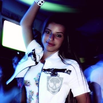 tanea, 20, Kishinev, Moldova