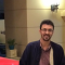 Maher, 48, Kuwayt, Kuwait