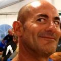 gabriele, 48, Lecce, Italy