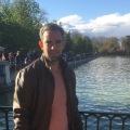 Angel José Valiente Carbonell, 34, Madrid, Spain