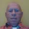 Yvon Beaudoin, 74, Marieville, Canada
