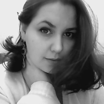 Юлия, 31, Ryazan, Russia