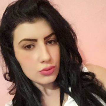 georgiana single personals 100% free online dating in andalusia 1,500,000 daily active members.