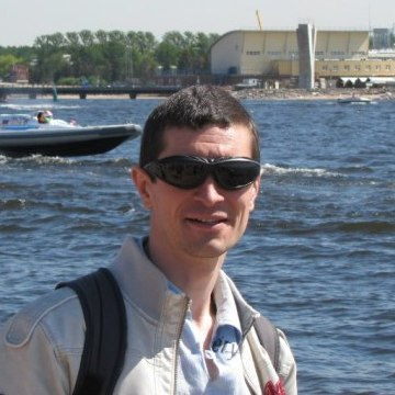 Константин, 32, Saint Petersburg, Russia