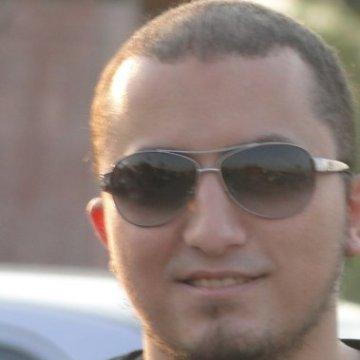 sami86, 29, Cairo, Egypt