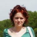 tanya, 31, Minsk, Belarus