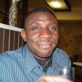 Beugre, 38, Abidjan, Cote D'Ivoire