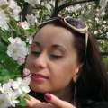 Valeriya, 30, Dnepropetrovsk, Ukraine