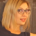 Евгения, 35, Almaty (Alma-Ata), Kazakhstan