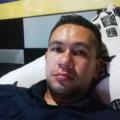 FREDDY, 29, Bogota, Colombia