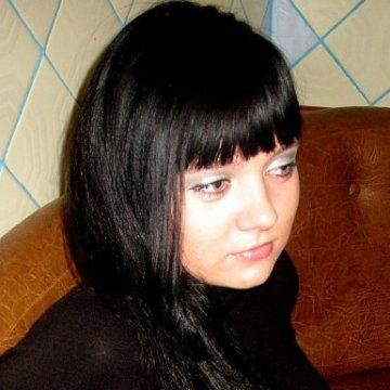 Алена, 29, Grodno, Belarus