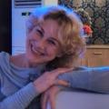 Наталья Романовская, 53, Vladivostok, Russia