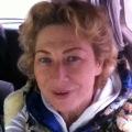 Наталья Романовская, 53, Vladivostok, Russian Federation