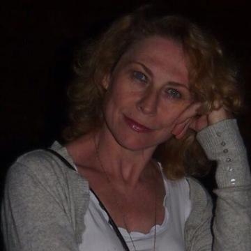 Наталья Романовская, 52, Vladivostok, Russia