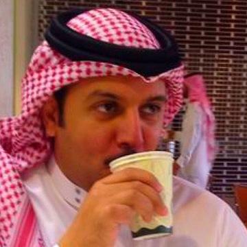 عوض المالكي, 40, Dammam, Saudi Arabia