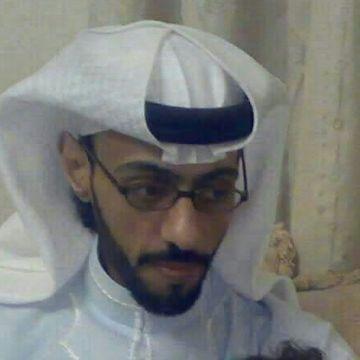 mohameed, 45, Jeddah, Saudi Arabia