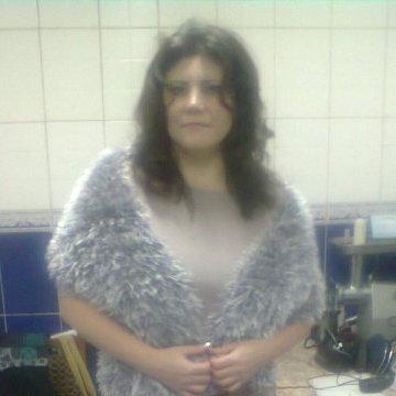 Lana, 46, Astana, Kazakhstan