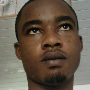 kenneth, 34, Accra, Ghana