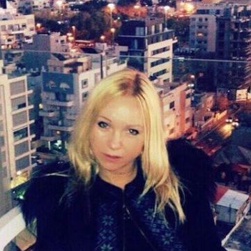 Наташа, 44, Dnepropetrovsk, Ukraine
