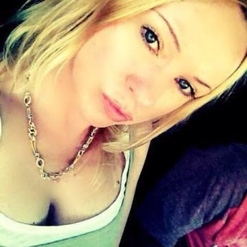 Natasha, 44, Dnepropetrovsk, Ukraine