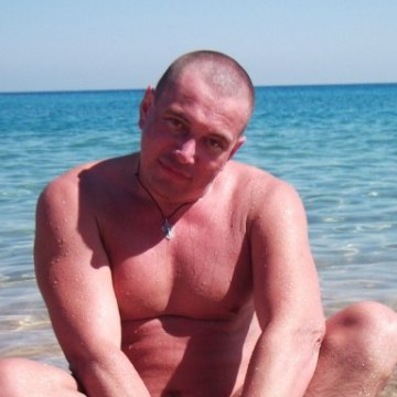 дмитрий, 41, Perm, Russia