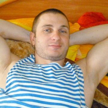 Владимир, 36, Prokopevsk, Russia