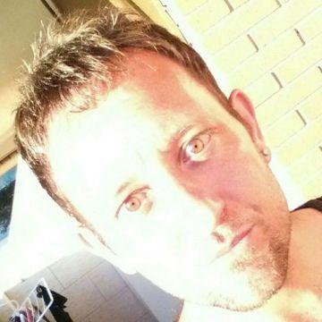 Leonardo Lucotty, 38, Salou, Spain