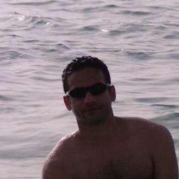 mody nody, 34, Dubai, United Arab Emirates
