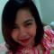 Princess Lily, 27, Davao, Philippines