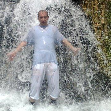 ramazan, 44, Sakarya, Turkey